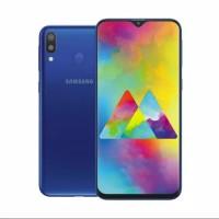 Samsung Galaxy M20 Garansi Resmi SEN Indonesia Memory 3GB/32GB