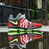 76e8a67a77d Terlaris Sepatu Basket Nike Kd Kevin Durant 5 Premium V - Air Jordan