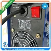 Harga trafo trapo las inverter las listrik 900watt lab | Pembandingharga.com