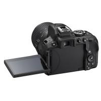 Harga big sale nikon d5300 kit 18 55mm af p vr paket hemat garansi | Pembandingharga.com