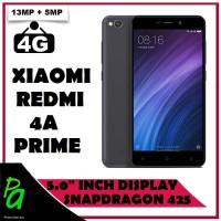 Katalog Xiaomi Redmi 4a Ram Katalog.or.id
