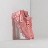 sepatu nike vapormax 2.0 women