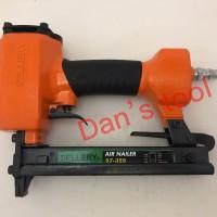 air stapler / alat tembak staples 1022J