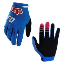 Fox Sarung Tangan Gloves Dirtpaw