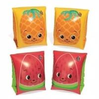Ban Pelampung Renang Anak Tangan Bestway fruits