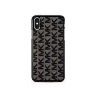 eede39f45fd6 Michael Kors iPhone Case 5 5s 5c 6 6s 7 Plus