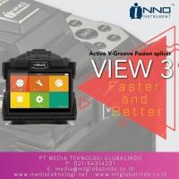 Fusion Splicer Inno View 3   Harga Murah dan Bergaransi resmi