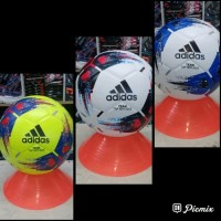Bola Sepak Adidas Bola Kaki Adidas Team Match Pro Size 5 press tempel