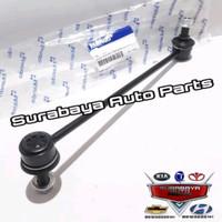 Link Stabilizer Hyundai New Elantra Patwal Link Stabil New Elantra