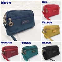 SLINGBAG / POUCH HP LC IMPORT 4Res