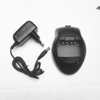 Charger TYT TH-UV818 Original Desktop Adaptor