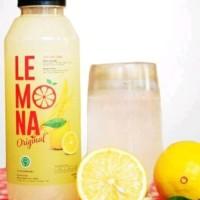 Harga lemona air sari lemon untuk kesehatan diet jus asli | antitipu.com