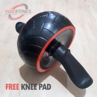 Speed Abs - AB Wheel Roller - Fitness Gym not Iron Gym