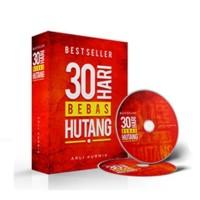 30 HARI BEBAS HUTANG