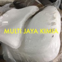 Jual Paraffin Wax di DKI Jakarta - Harga Terbaru 2019 | Tokopedia