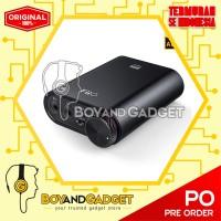 Jual Amplifier Dac - Harga Terbaru 2019 | Tokopedia