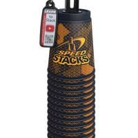 Speed Stacks Premium Crosshatch