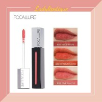 Focallure Long Lasting Lip Stain Original lipstick