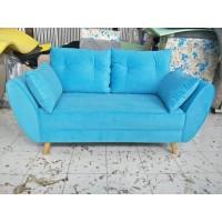 Sofa Scandinavian Terlaris