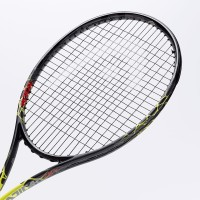 Raket Tenis HEAD Graphene Touch Radical MP Ltd 25 Years - Yellow/Black