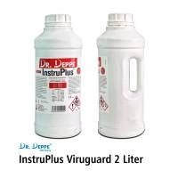 InstruPlus Viruguard Dr. Deppe