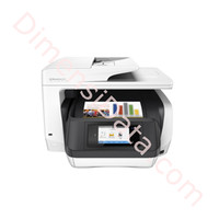 Printer All in One HP OfficeJet Pro 8720 (D9L19A)