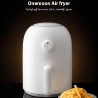 Xiaomi Onemoon OA1 Air Fryer Small Air Fryer No Oil Frying Machine