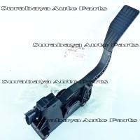 Sensor Switch Pedal Gas Chevrolet Captiva App Sensor Captiva