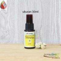 Botanina Cold & Flu Kid Aromatherapy Spray 30ml