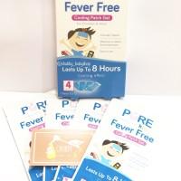 [promo] Pure Kids Fever Free