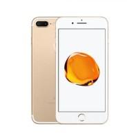 iphone 7 plus 32gb Gold Grad A free TG,anticrek