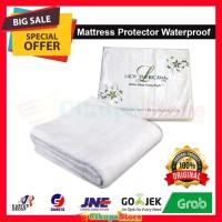 Lady Americana Mattress Protector 180x200 | Waterproof | Matras Cover