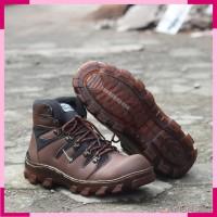 Harga Sepatu Nike Png Travelbon.com