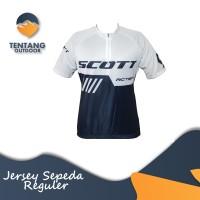 Harga Sepeda Scott Scale 70 Hargano.com