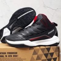 Sepatu Basket Spotec Original Indonesia