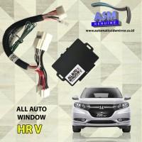 All Auto Window Honda HR V