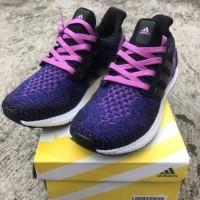 7e943a8ee Jual Adidas Ultra Boost Ua Murah - Harga Terbaru 2019
