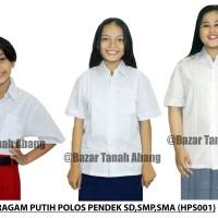 114f1093a1118d Jual Baju Seragam Sekolah Terbaru   Terlengkap - Harga Murah ...