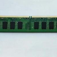 BEST JOY KINGSTON 2GB 240-PIN DDR2 SDRAM DDR2 533 (PC2 4200) DESKTOP
