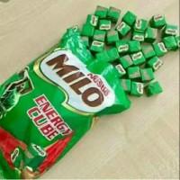 milo cube 100