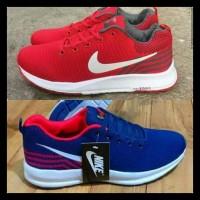 Limited Edition Sepatu Nike Kw Kualitas Original Pria Wanita Murah Nge