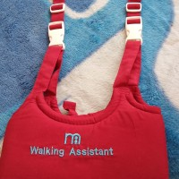 Walking assistant Mothercare