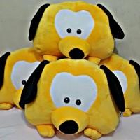Boneka Pluto / Bantal Pluto