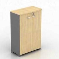 Harga murah best seller modera lemari arsip b class bmc | Pembandingharga.com