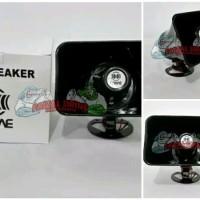 Harga horn speaker narae nsh | antitipu.com
