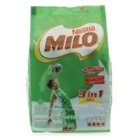Milo 3in1 300gr