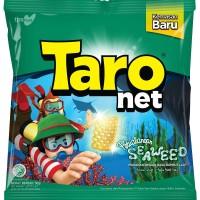 Taro Seaweed 65gr