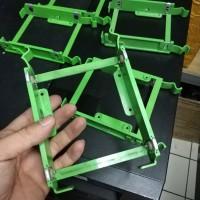 bracket HDD SATA harddisk 3'5