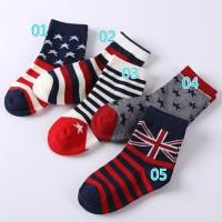 kaos kaki anak laki-laki / kaos kaki anak import /kaos kaki anak 1-7th