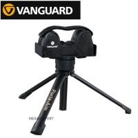 TRIPOD VANGUARD PORTA-AIM AS290